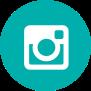 Instagram Doncella