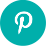 Pinterest Doncella